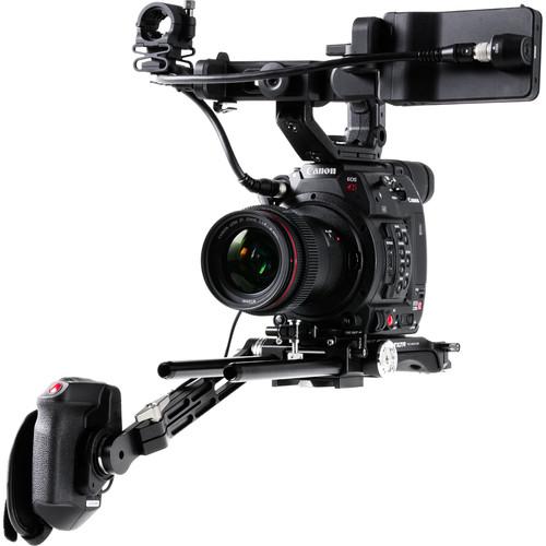Tilta Camera Cage for Canon C200