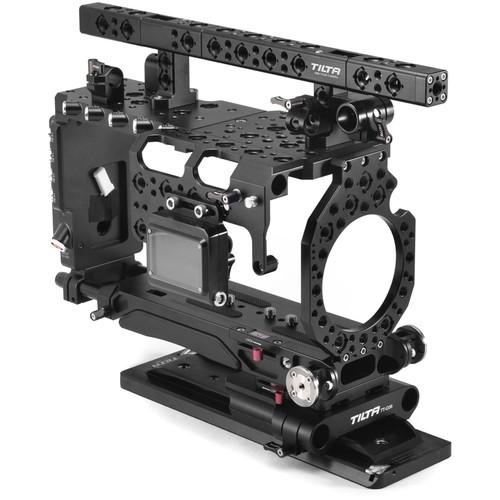 Tilta Rig For Panasonic Varicam 35 (Kit 2) AB-Mount