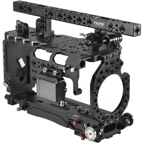 Tilta Rig For Panasonic Varicam 35 (Kit 1) V-Mount