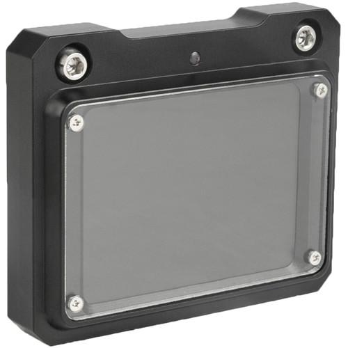 Tilta Power Supply Control Screen for ALEXA Mini Rig