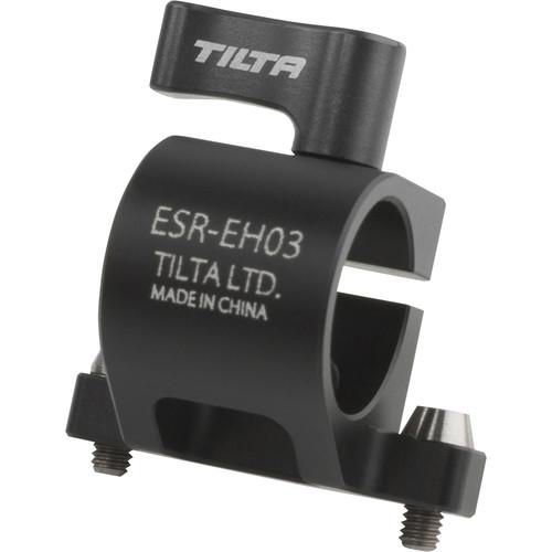 Tilta Single-Rod EVF Holder Clamp for ESR-T06 Camera Rig