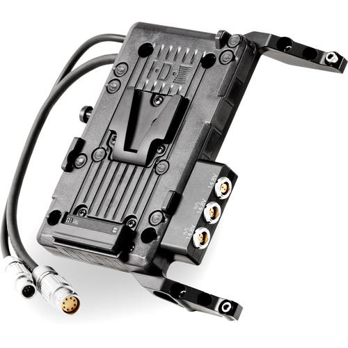 Tilta Lightweight Battery Plate for ARRI ALEXA Mini (V-Mount)