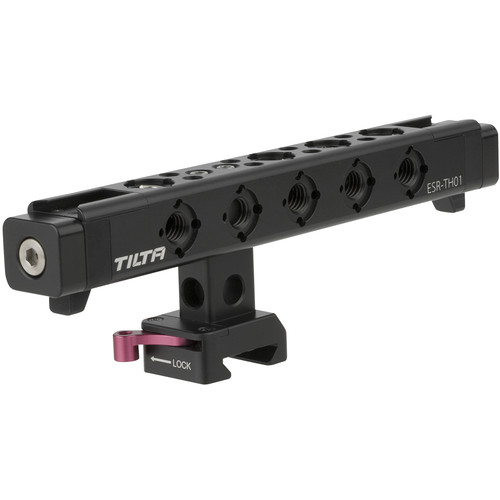 Tilta Top Handle for ESR-T06 Camera Rig