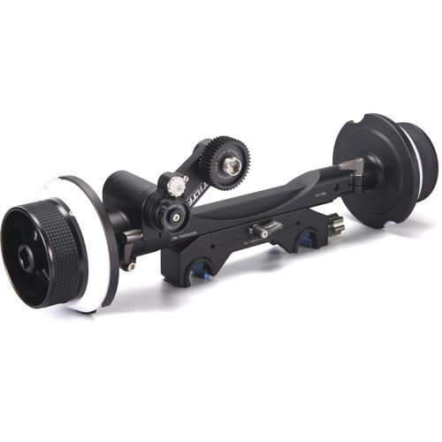 Tilta FF-T04-V2 Dual-Sided Follow Focus Kit