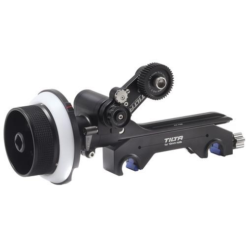 Tilta FF-T05-V2 Single-Sided Follow Focus Kit