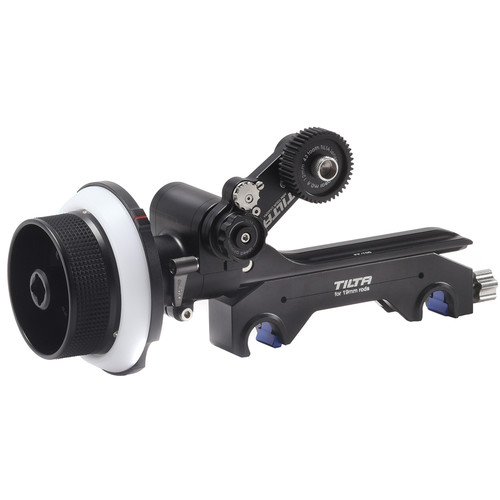 Tilta FF-T05-V2 Single-Sided Follow Focus Kit