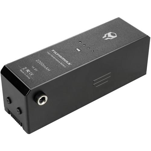 Tilta Gravity Gimbal Battery