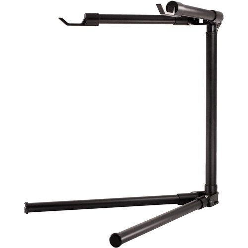 Tilta Balancing Stand for Gravity 3-Axis Gimbal