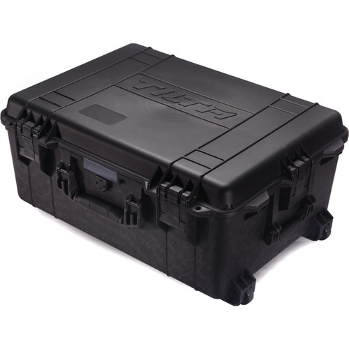 Tilta Hard Shell Waterproof Safety Case for Gravity 3-Axis Gimbal