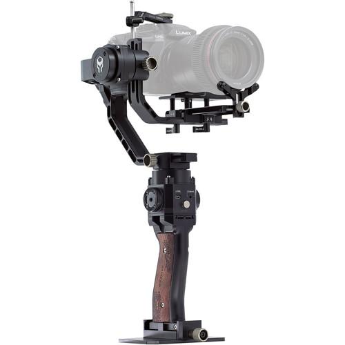 Tilta Gravity G2 Handheld Gimbal System