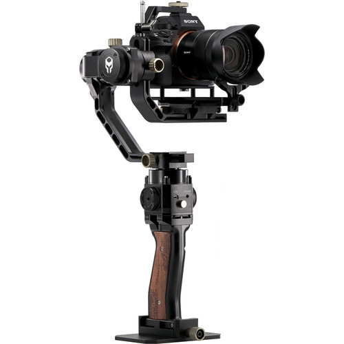Tilta Gravity G1 Handheld Gimbal for Mirrorless Cameras