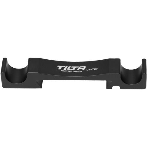 Tilta Long Rod Supporter for 19mm Studio Rod Systems
