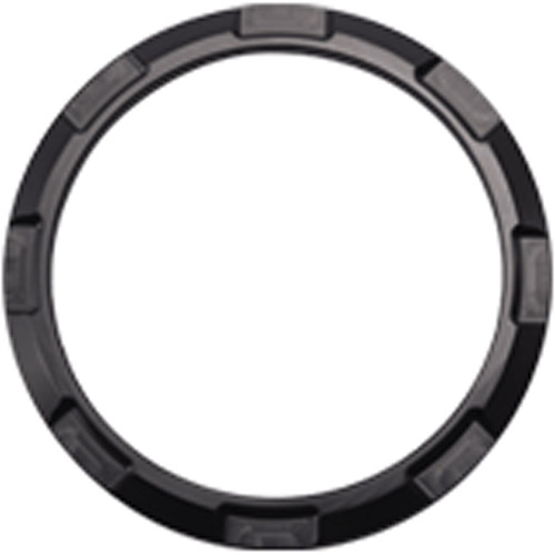 Tilta 114mm Lens Attachment Ring For MB-T04 And MB-T06