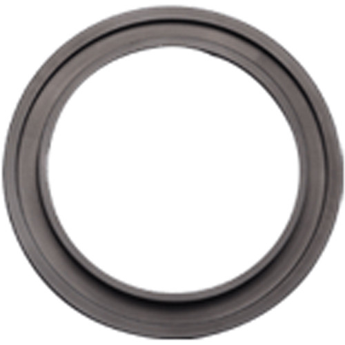 Tilta 85mm Lens Attachment Ring for MB-T04 and MB-T06
