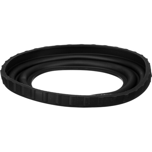 Tilta Rubber Donut Backing Ring for MB-T04 and MB-T06