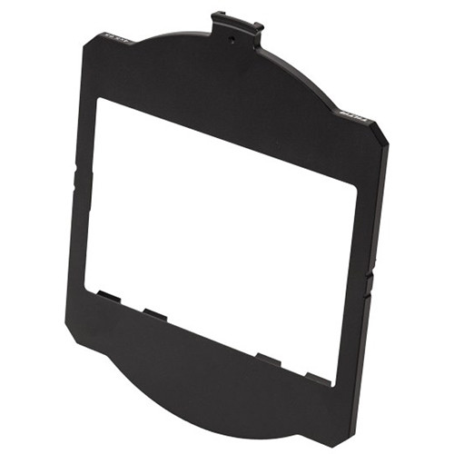 """Tilta 4 x 4.56"""" Filter Tray for MB-T04"""