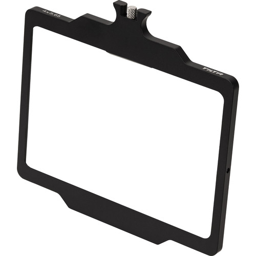 """Tilta 4 x 4.56"""" Filter Tray for MB-T12"""