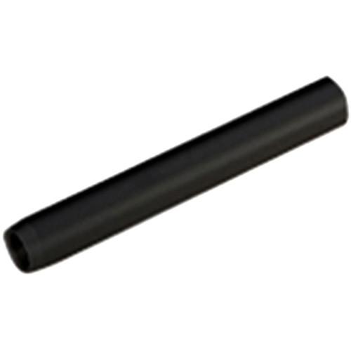 "Tilta Threaded 15mm Rod (Black, 6"", Single)"