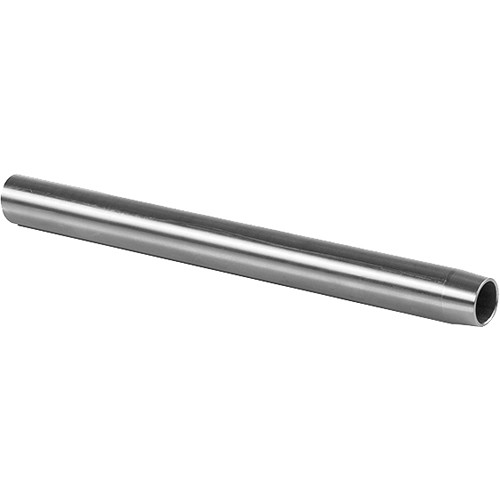 "Tilta Stainless Steel 19mm Rod (Single, 8"")"