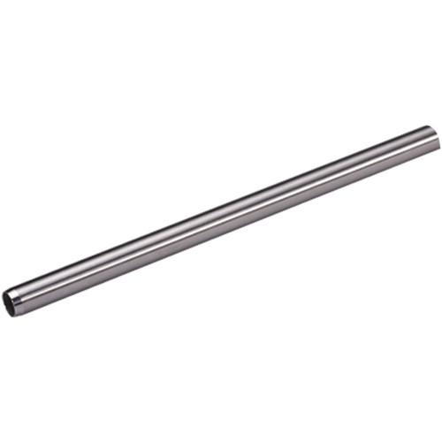 "Tilta Stainless Steel 19mm Rod (Single, 16"")"