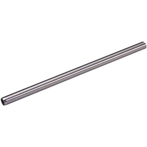 "Tilta Stainless Steel 19mm Rod (Single, 20"")"