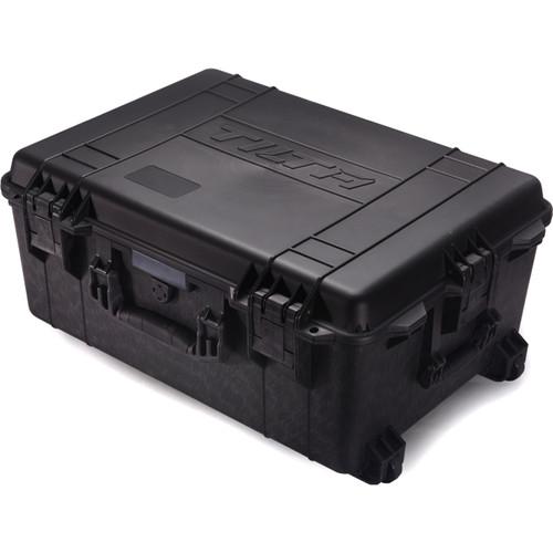 Tilta DSLR Shoulder Rig Pro Hard-Shell Waterproof Safety Case