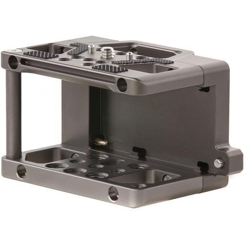 Tilta Sony F970 Battery Baseplate (Tilta Gray)
