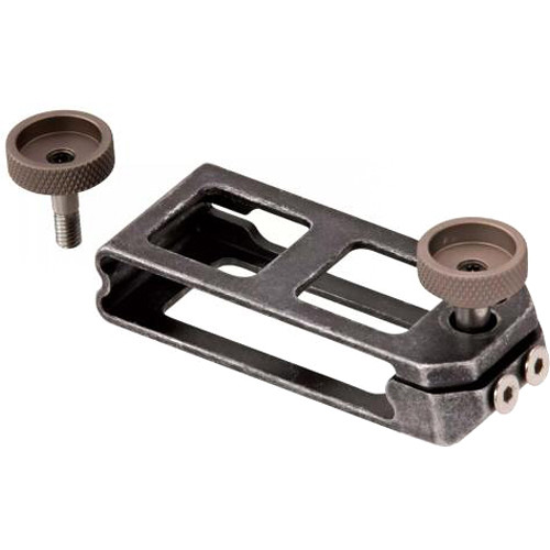 Tilta Angelbird SSD Holder for BMPCC 4K Cages (Tactical Gray)