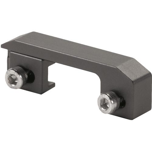Tilta HDMI Clamp for Tiltaing Z CAM Cage (Tilta Gray)