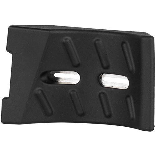 Tilta Shoulder Pad for Tilta BS-T03 Quick Release Baseplate