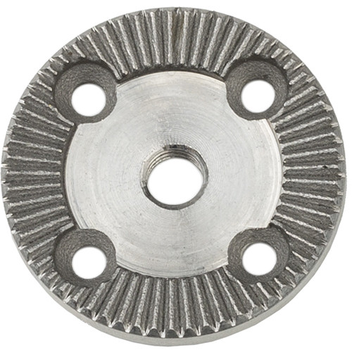 Tilta ARRI Standard Rosette (Threaded)