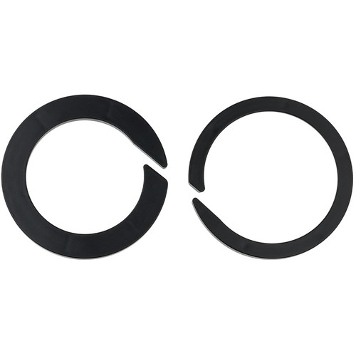 Tilta Matte Box Step-Down Rings (80mm, 95mm)