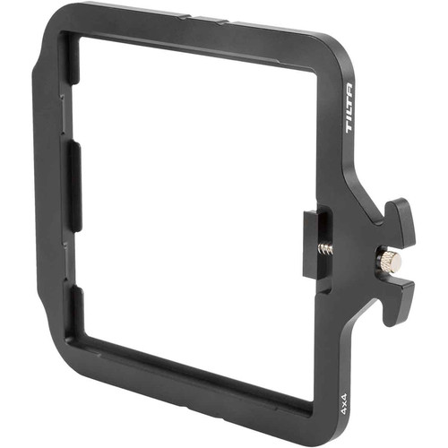 "Tilta 4 x 4"" Filter Tray for MB-T03 & MB-T05 Matte Boxes"