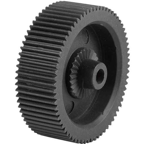 Tilta TSP-065 Lens Focus Gear for FF-T03 Follow Focus (5mm)