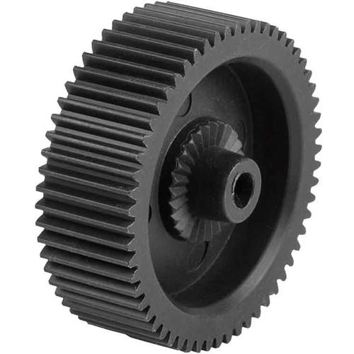 Tilta TSP-066 Lens Focus Gear for FF-T03 Follow Focus (6mm)