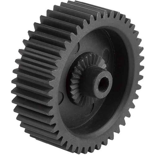 Tilta TSP-067 Lens Focus Gear for FF-T03 Follow Focus (8mm)