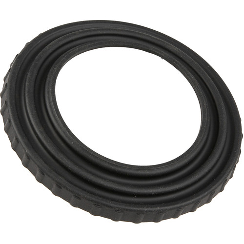 Tilta Rubber Bellows for MB-T04 Matte Box
