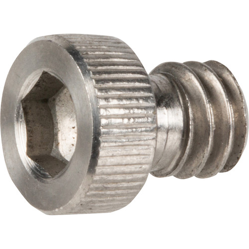 "Tilta 1/4""-20 Screw for Tilta ES-T16/ES-T17/ES-T17-A Camera Rigs"