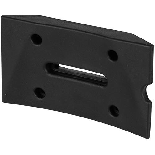 Tilta Shoulder Pad for Tilta ES-T15 Camera Rig