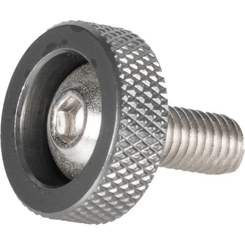 Tilta Knurled Thumbscrew for MB-T03 Matte Box (M5 x 10.25mm)