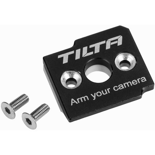 Tilta EVF Mount for ES-T12 Camera Rig