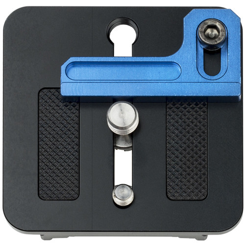 Tilta BS-T03 Quick Release Plate for Sony VCT-U14 Tripod Adapter