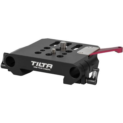 Tilta 15mm Base Plate (ARRI Standard)