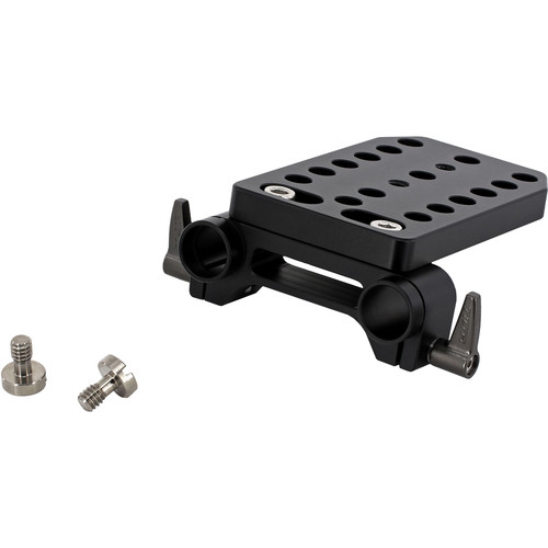 Tilta IFR5 Recorder Bracket with 15mm LWS Rod Adapter