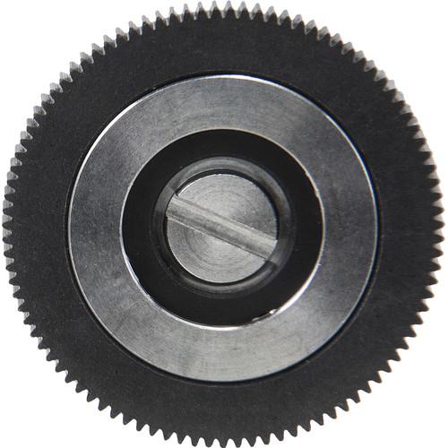 Tilta 0.4 MOD Gear for Nucleus-M FIZ Motor