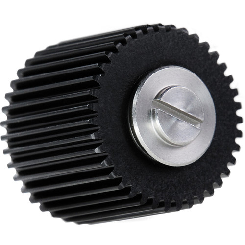 "Tilta 0.8 MOD Gear for Nucleus-M FIZ Motor (1.1"" Thick)"