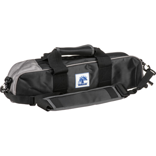 Tiltall Tripod BAG-060 Nylon Tripod Carrying Case
