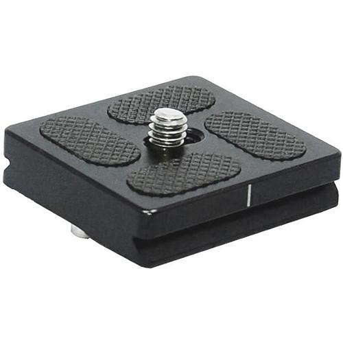 Tiltall Tripod QR-40 Quick Release Plate