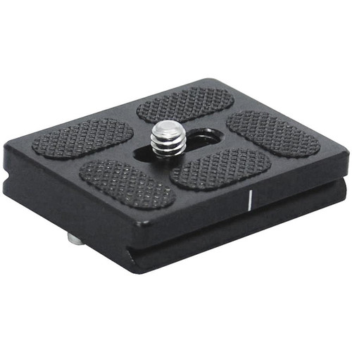 Tiltall Tripod QR-50 Quick Release Plate