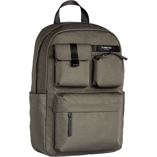 Timbuk2 Mini Ramble Pack (Army)